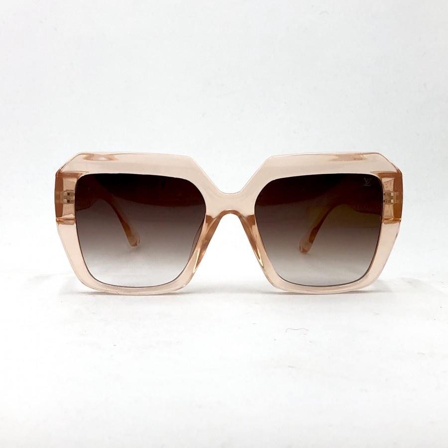 عینک مدل VL-PiNK