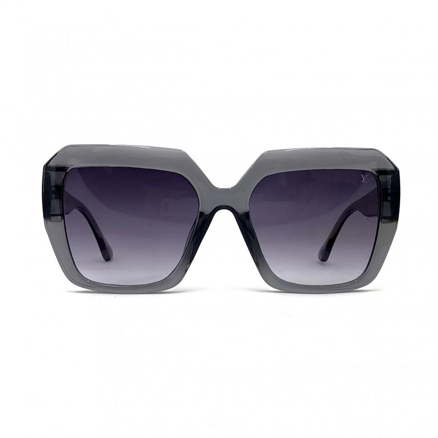 عینک مدل VL-Gry