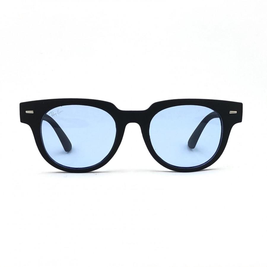 عینک مدل Rb-Blu