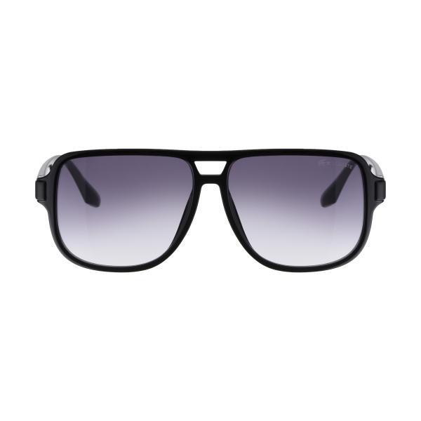 عینک مدل LST
