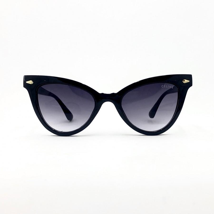 عینک مدل Ct-Blc