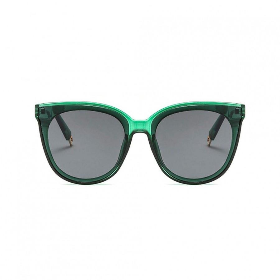 عینک آفتابی مدل Gml-3301-Grn