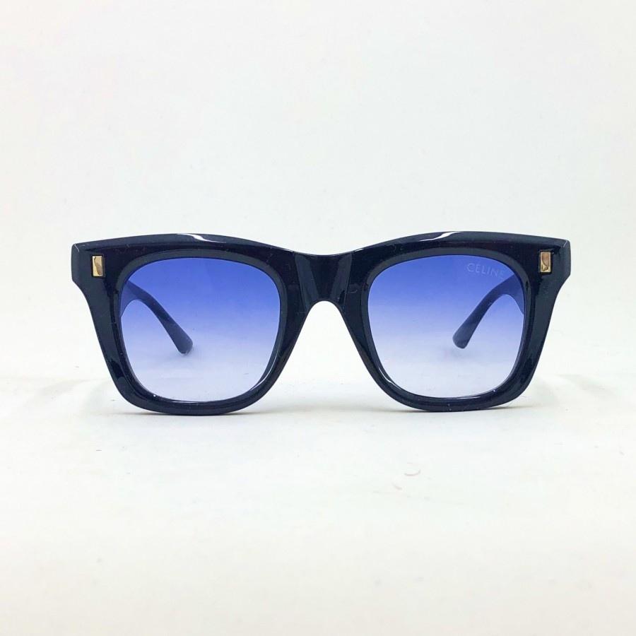 عینک آفتابی مدل  Cel4-Navy