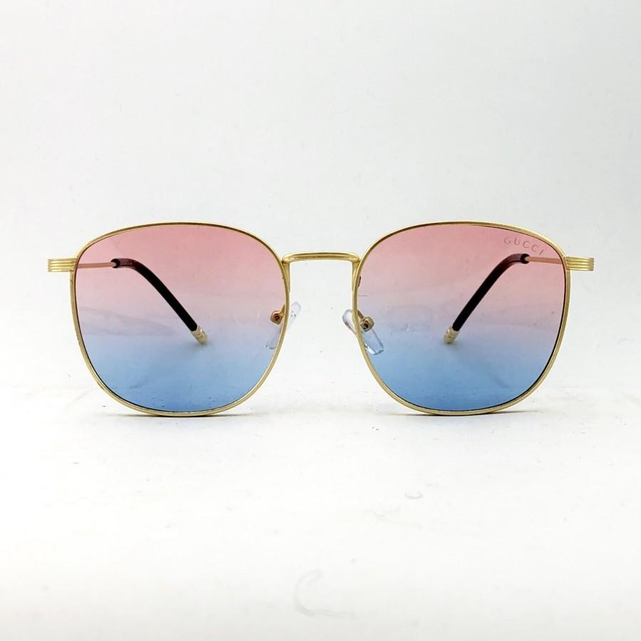 عینک آفتابی مدل In-Hl