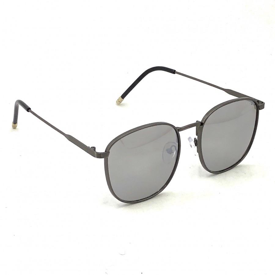 عینک آفتابی مدل iN-Grey