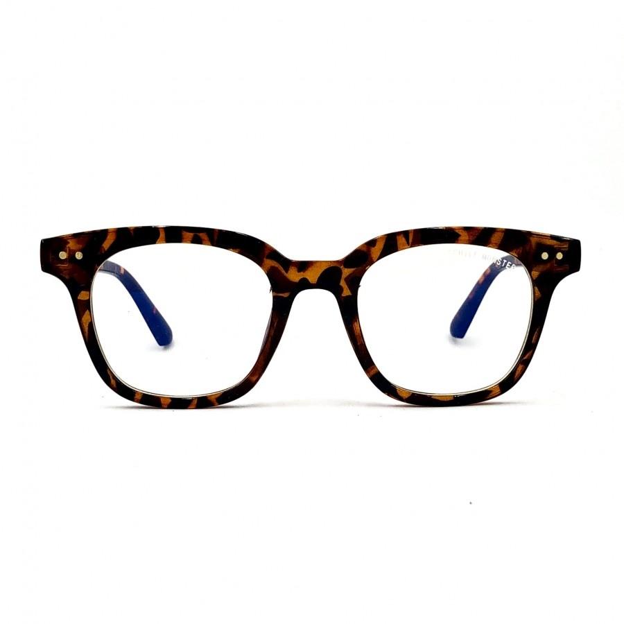 فریم طبی و عینک شب مدل Gt-Loe