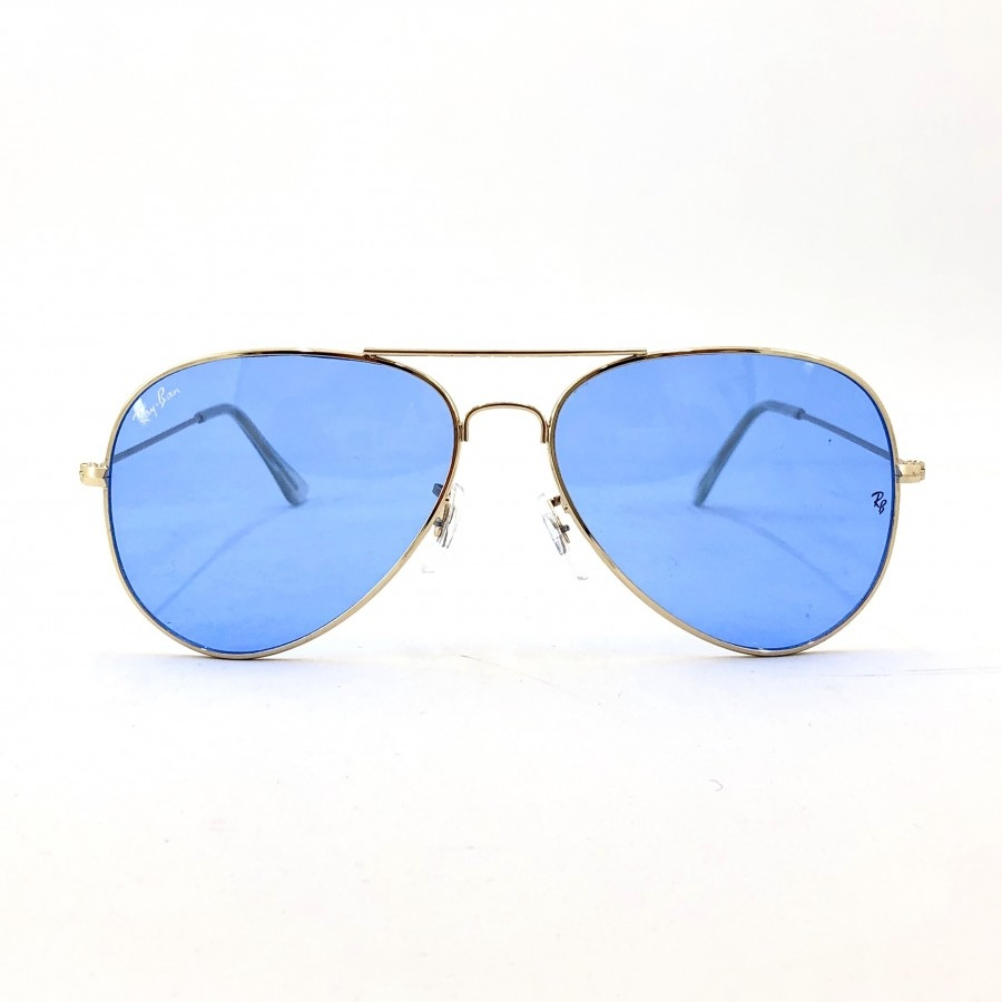 عینک مدل AVi-BLU
