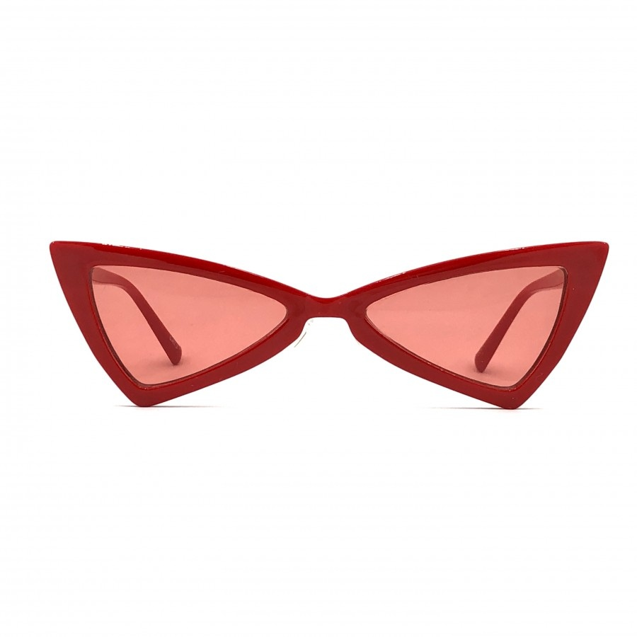 عینک آفتابی مدل TRi-Red