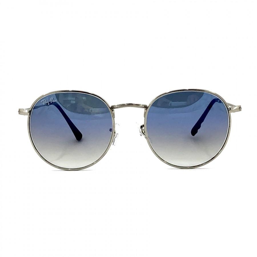 عینک آفتابی مدل CLC-S-BLU