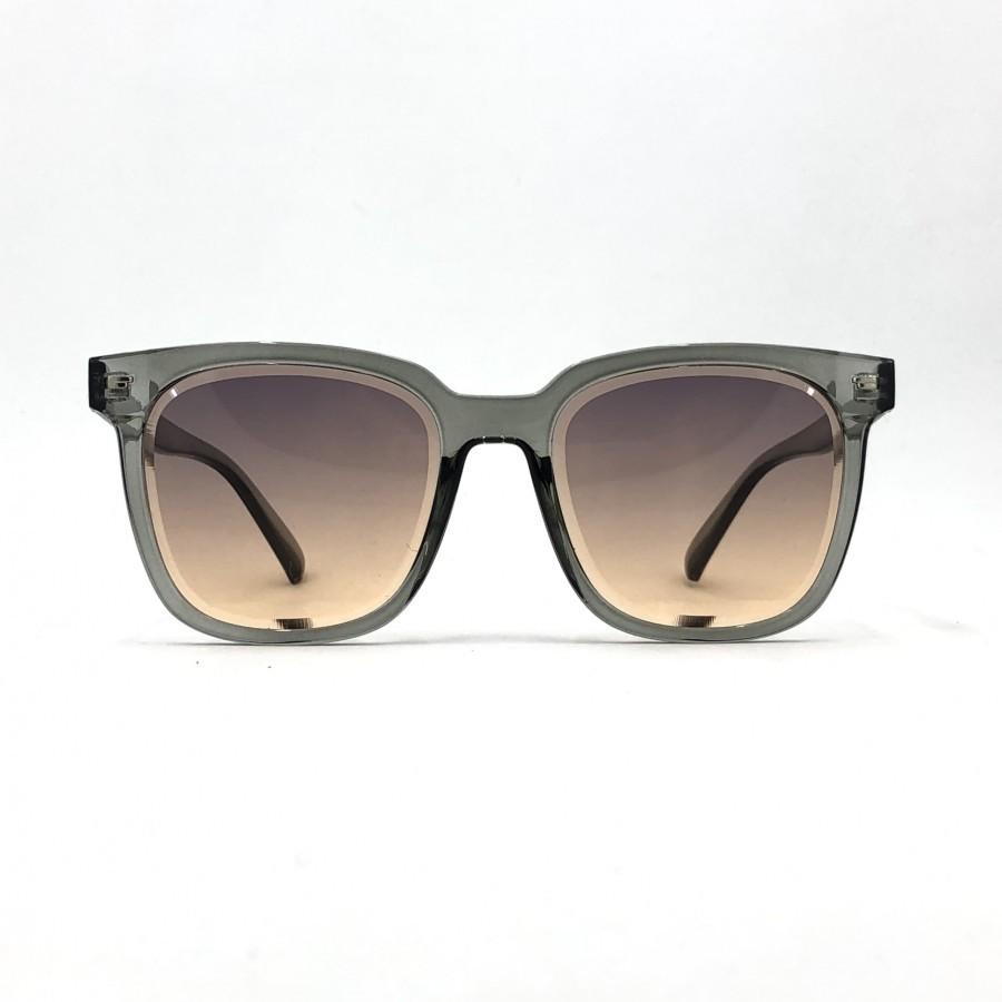 عینک آفتابی مدل Gsq-Lgry