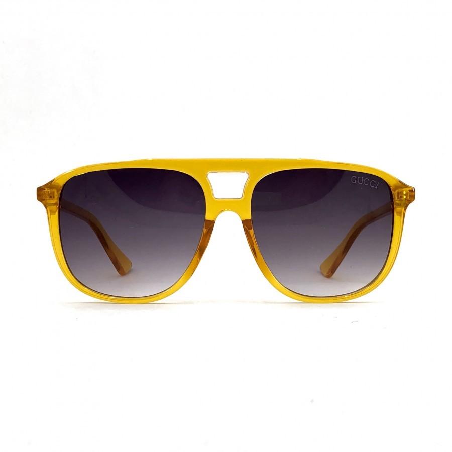 عینک آفتابی مدل Pro-Blc-Orng