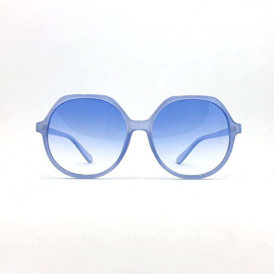 عینک آفتابی مدل Ring-BLU