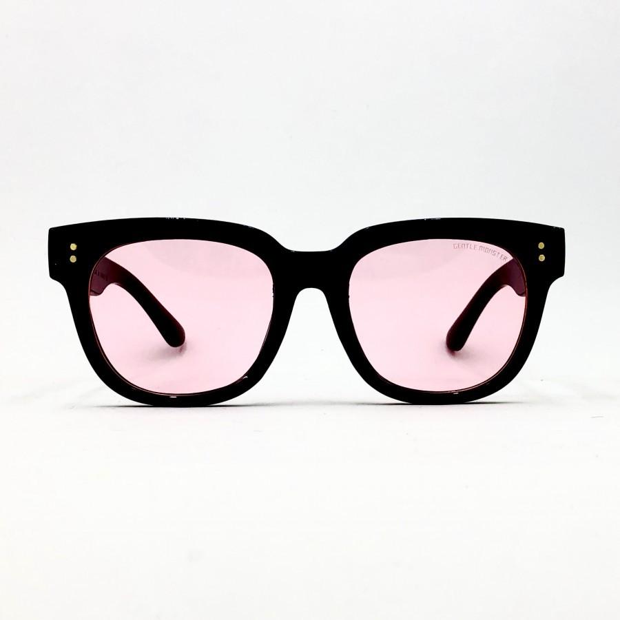 عینک آفتابی مدل Gss-Pnk
