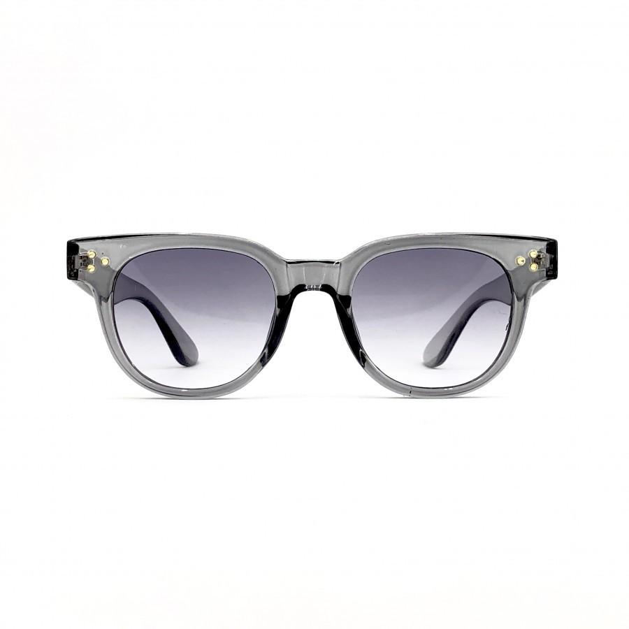 عینک مدل Gms3-Gry