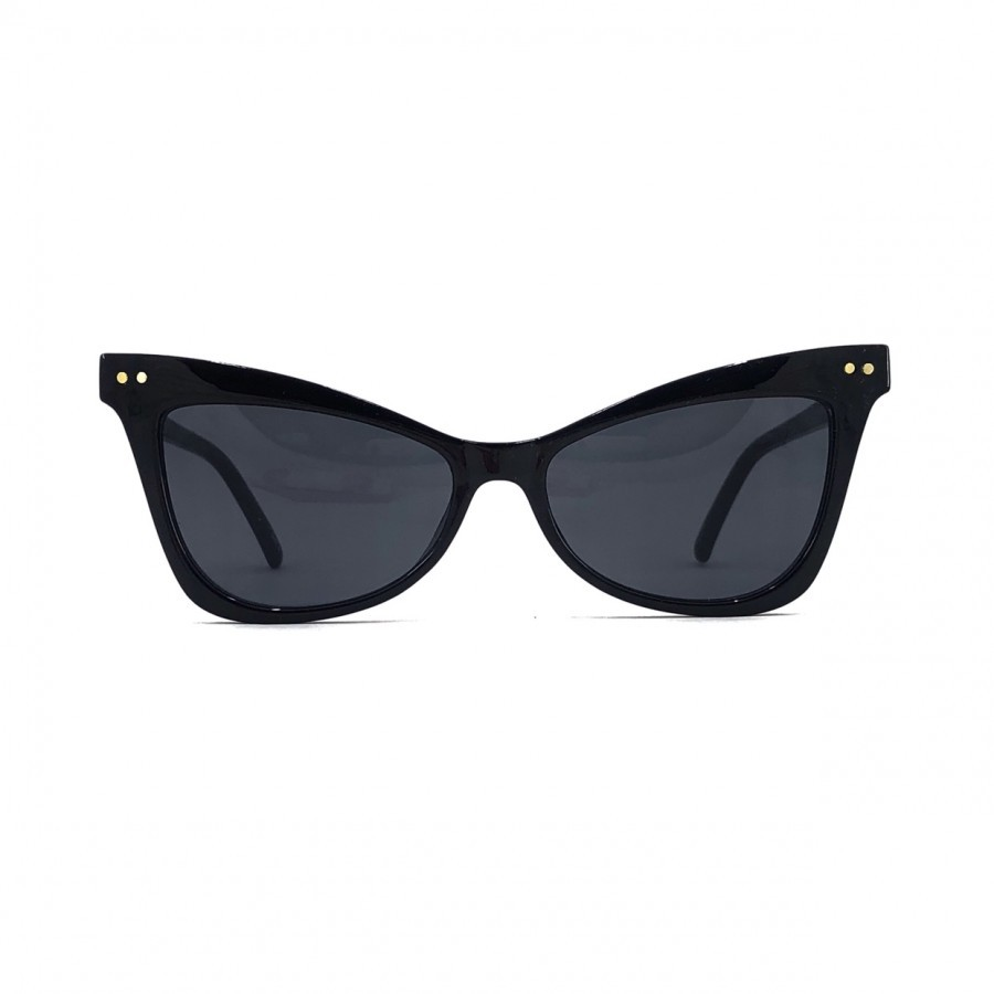 عینک آفتابی مدل Tric-Blc