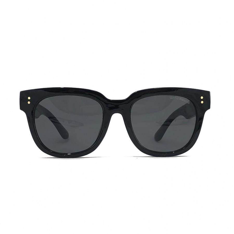 عینک آفتابی مدل GSS-Blc