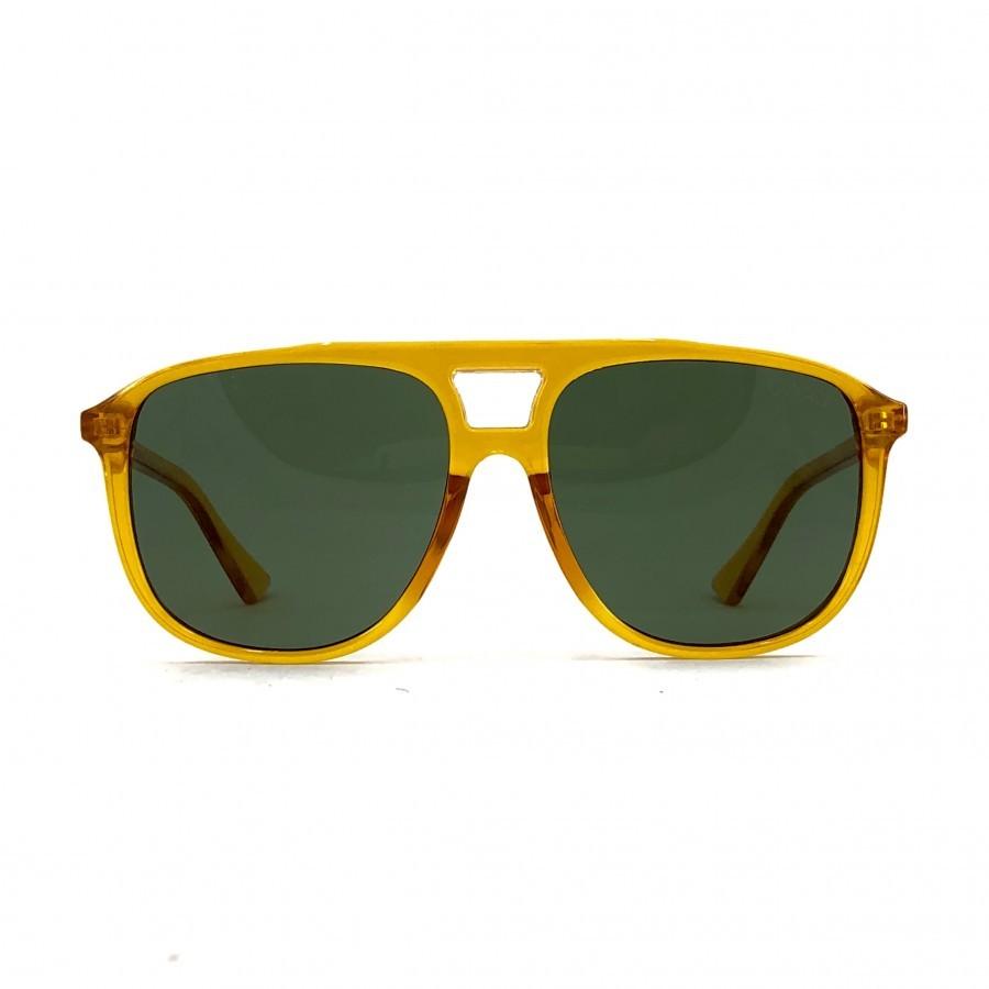عینک آفتابی مدل PRO-Orng