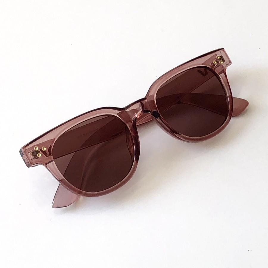 عینک آفتابی مدل Gms3-Sum