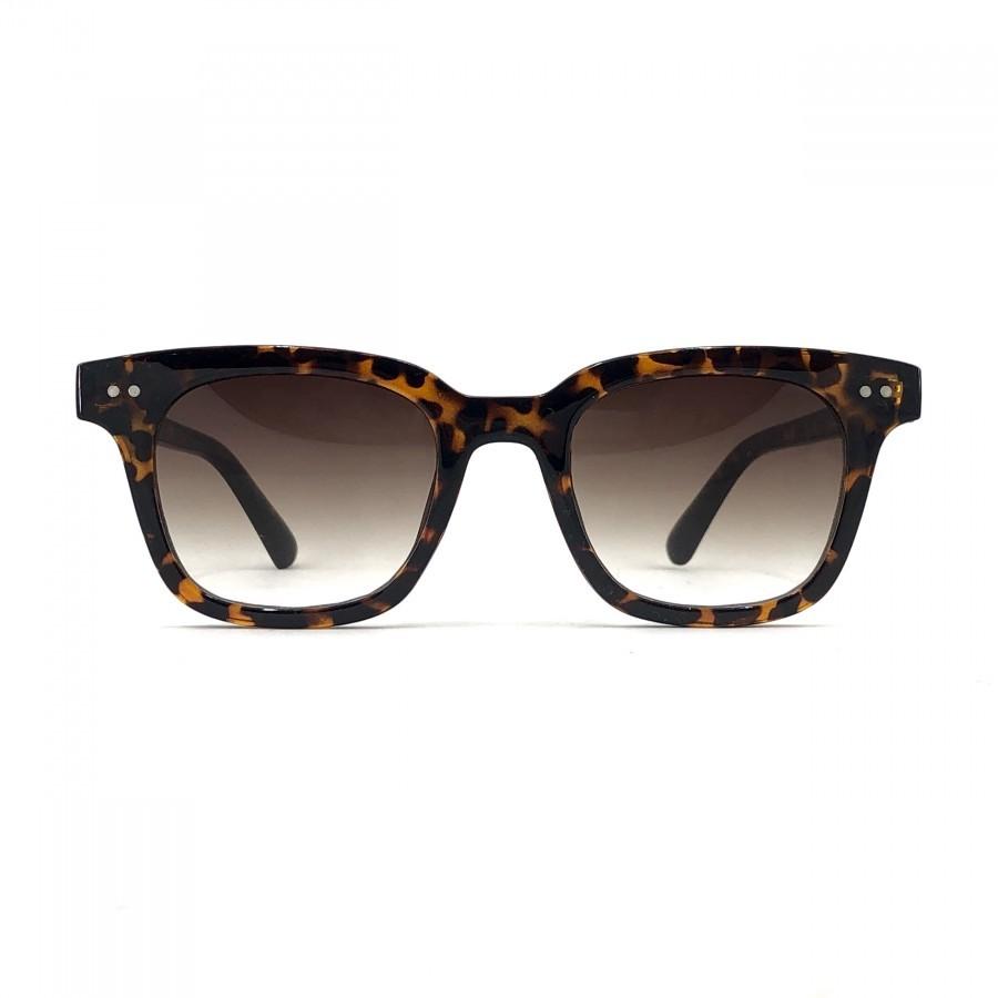 عینک آفتابی مدل Gtri-Leo