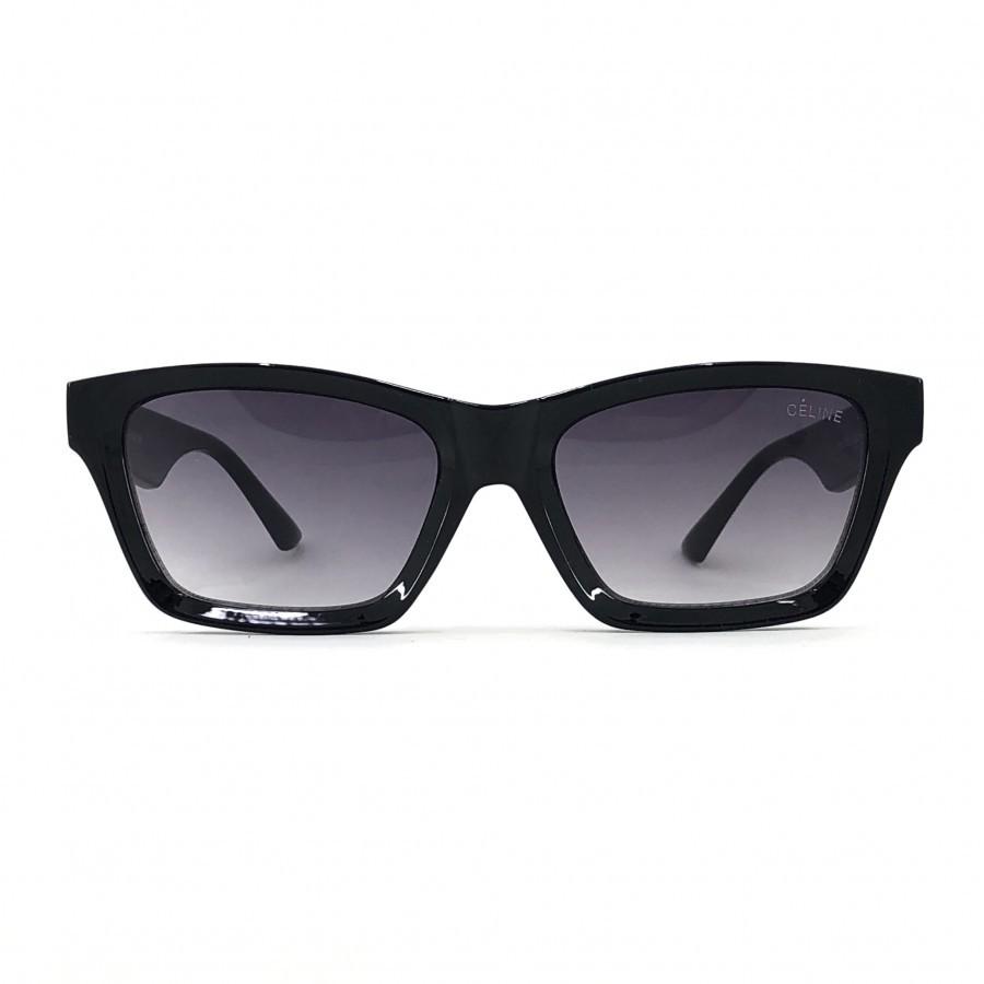 عینک آفتابی مدل Cm-Blc