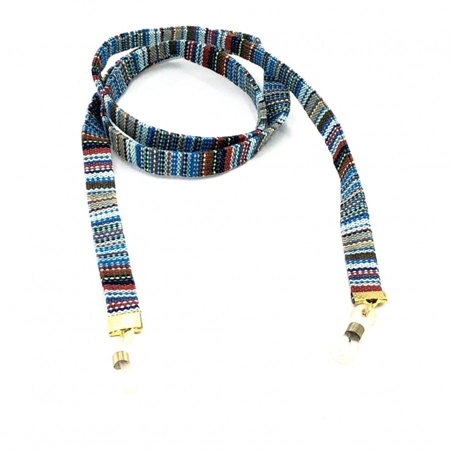 بند پارچهای Cloth-S9