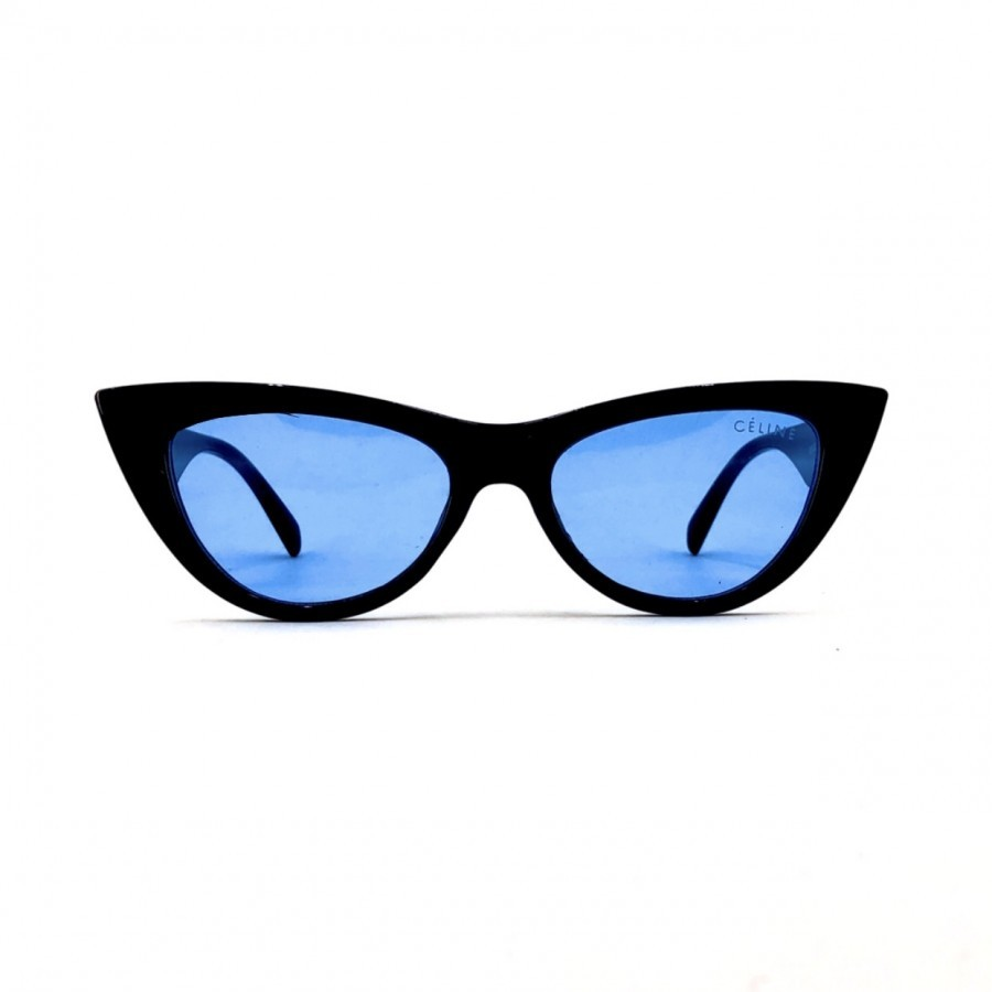 عینک گربهای Cat-Blu