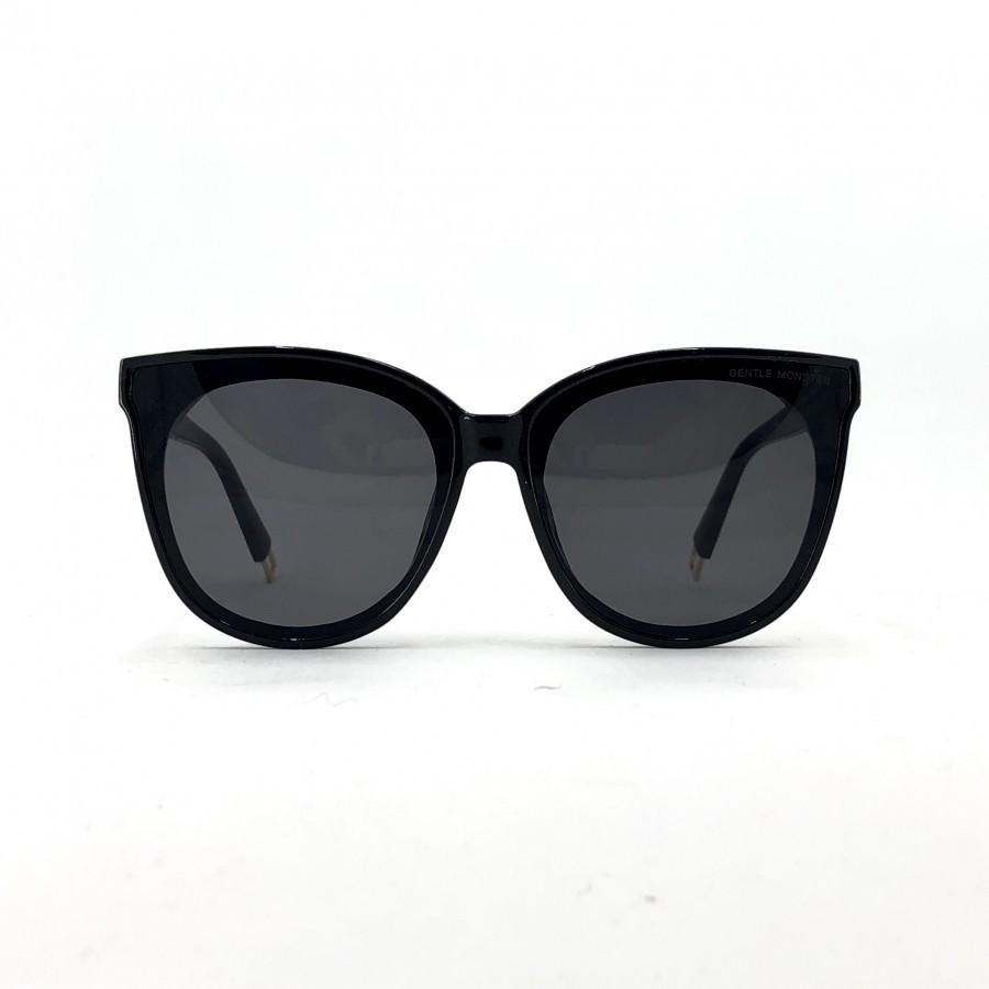 عینک آفتابی مدل Gml-Blc