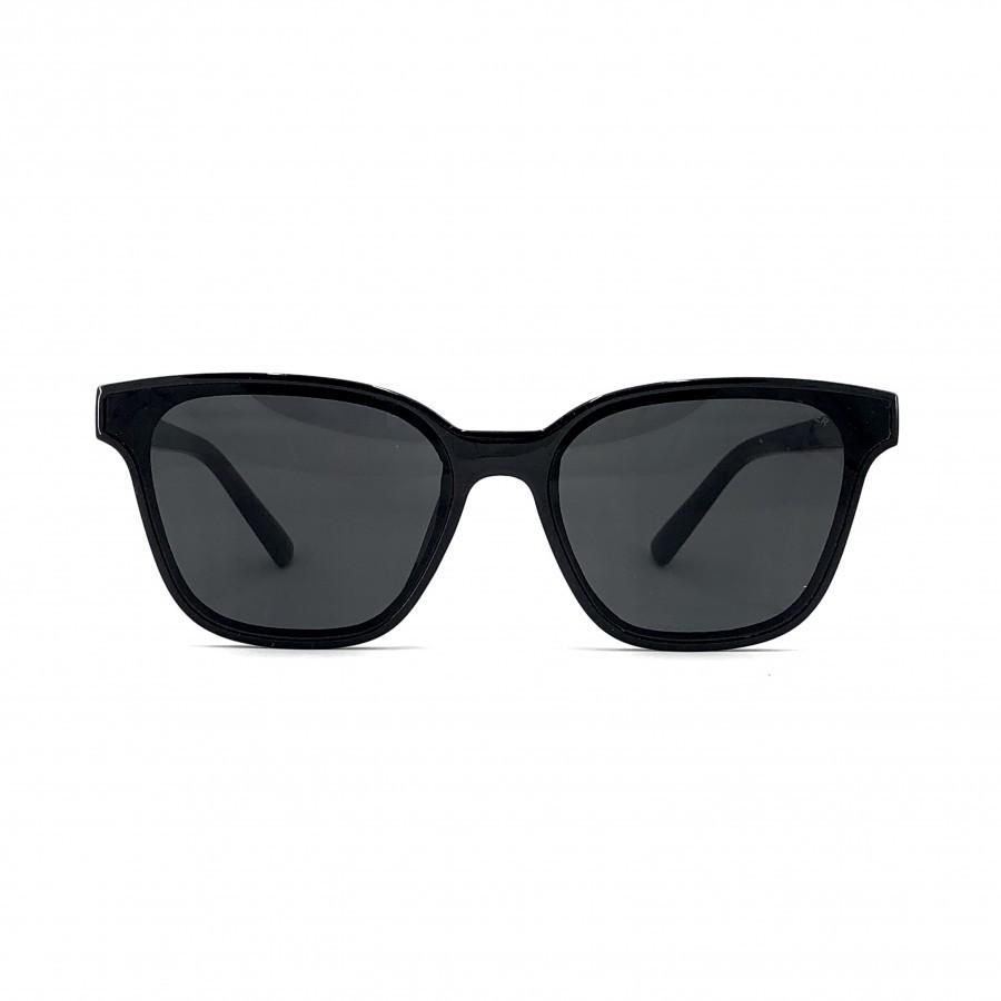 عینک آفتابی مدل Grec-Blc