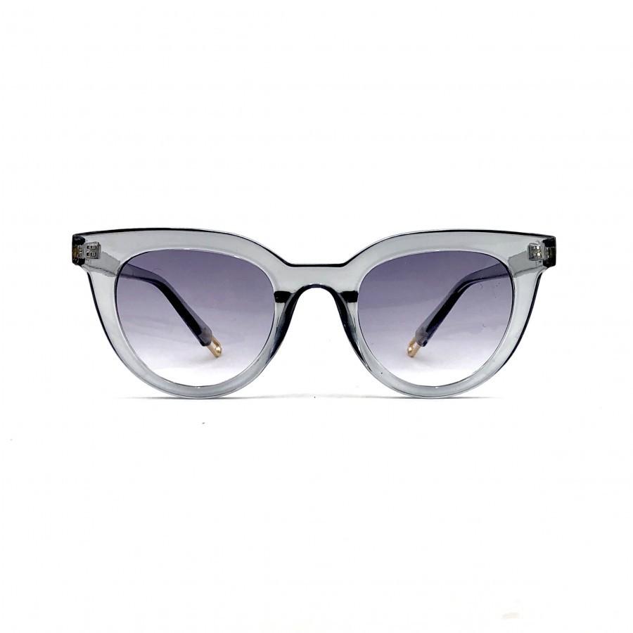 عینک آفتابی مدل Dshape-Gry