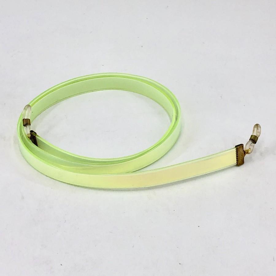 بند عینک Ref-Grn
