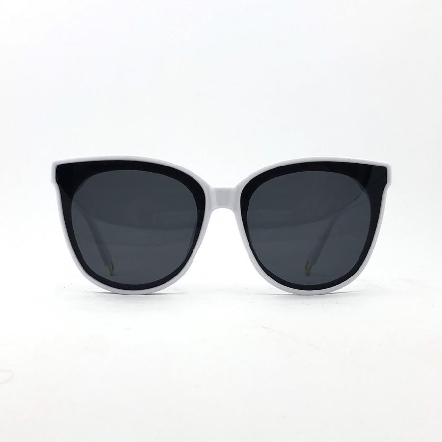 عینک آفتابی مدل GML-Wht