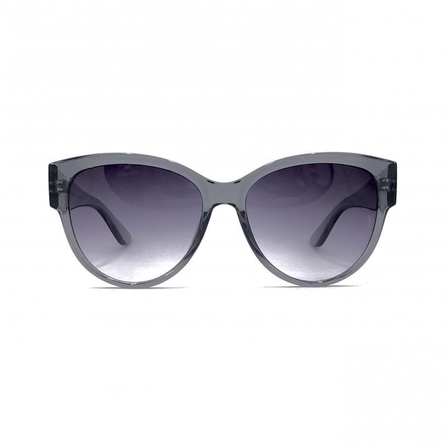 عینک آفتابی مدل Sly-Gry