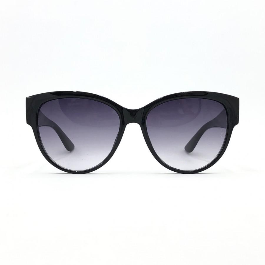 عینک آفتابی مدل Sly-Blc