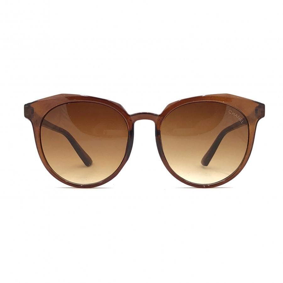عینک آفتابی مدل Cha-Brn