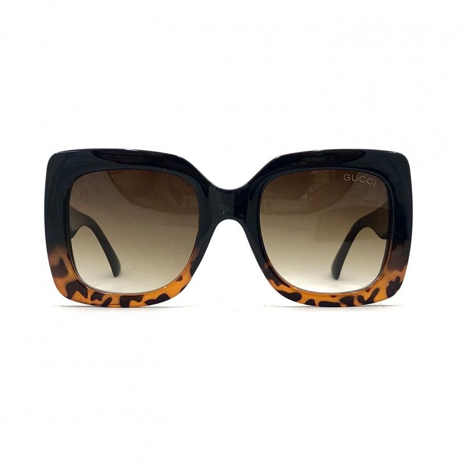 عینک آفتابی مدل Butter-Blo