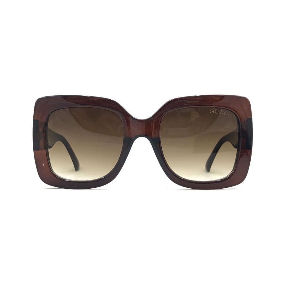 عینک آفتابی مدل Butter-Br