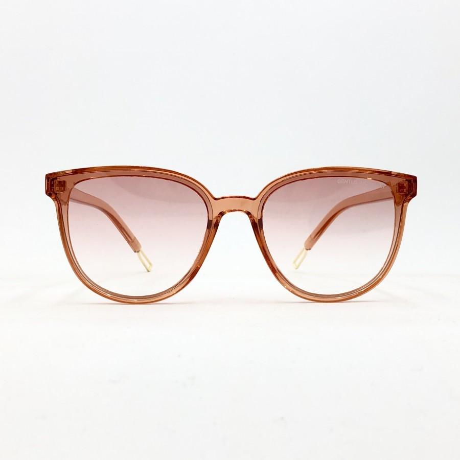 عینک آفتابی مدل Gmm-Pnk02