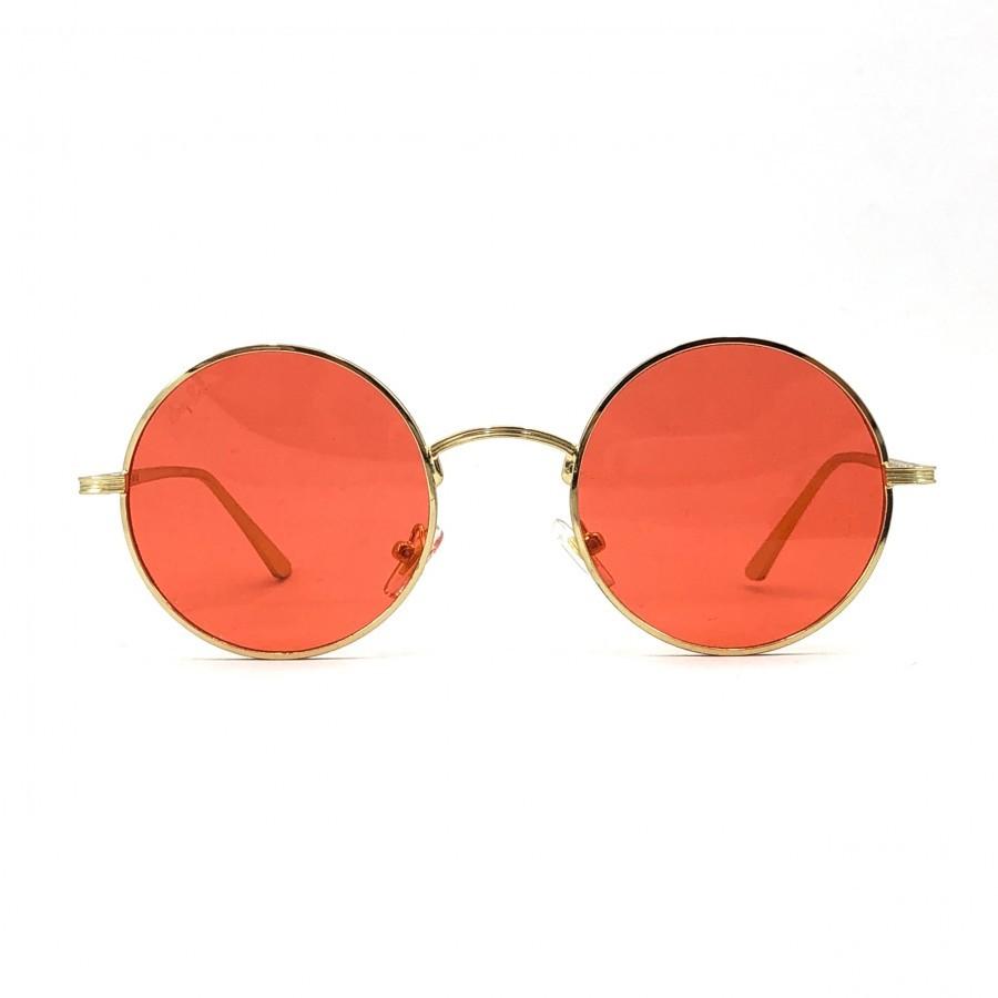 عینک آفتابی مدل Irc-Red