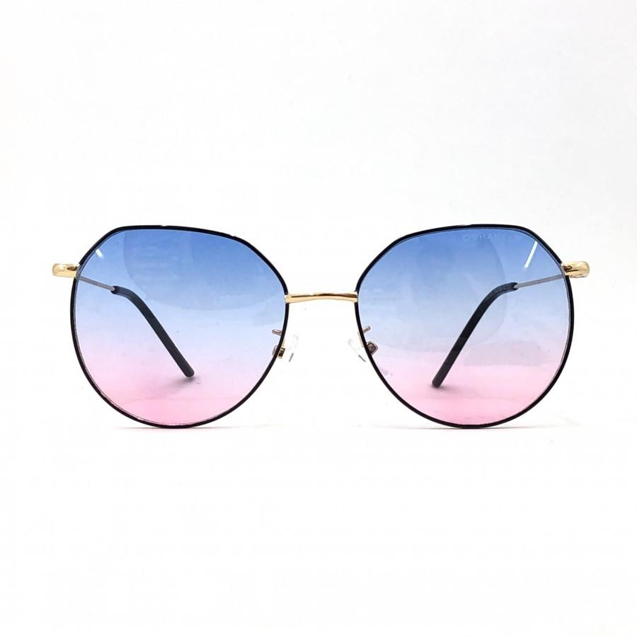 عینک آفتابی مدل Ire-Hlt