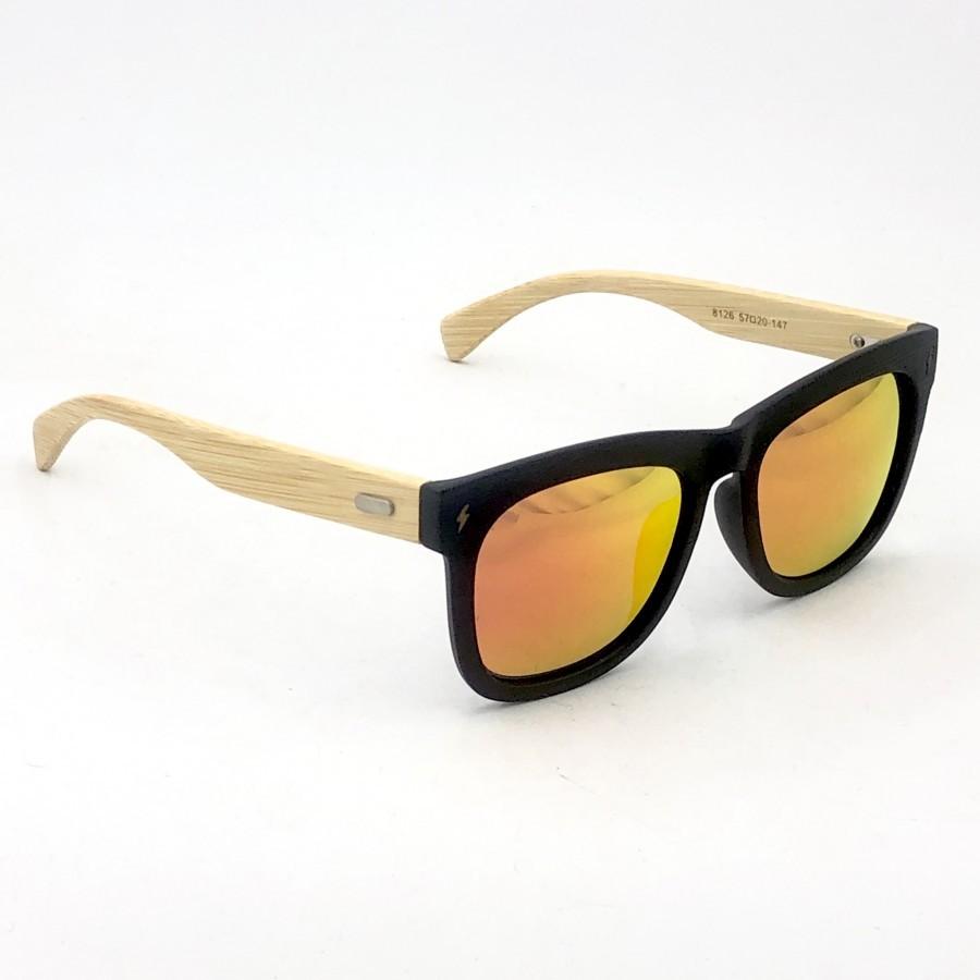 عینک آفتابی مدل Mirror-02