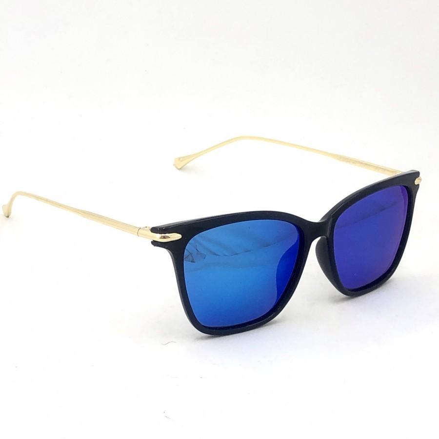عینک آفتابی مدل Mirror-07