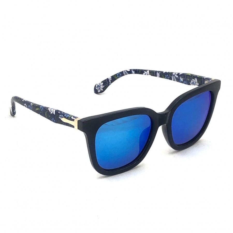 عینک آفتابی مدل Mirror-09