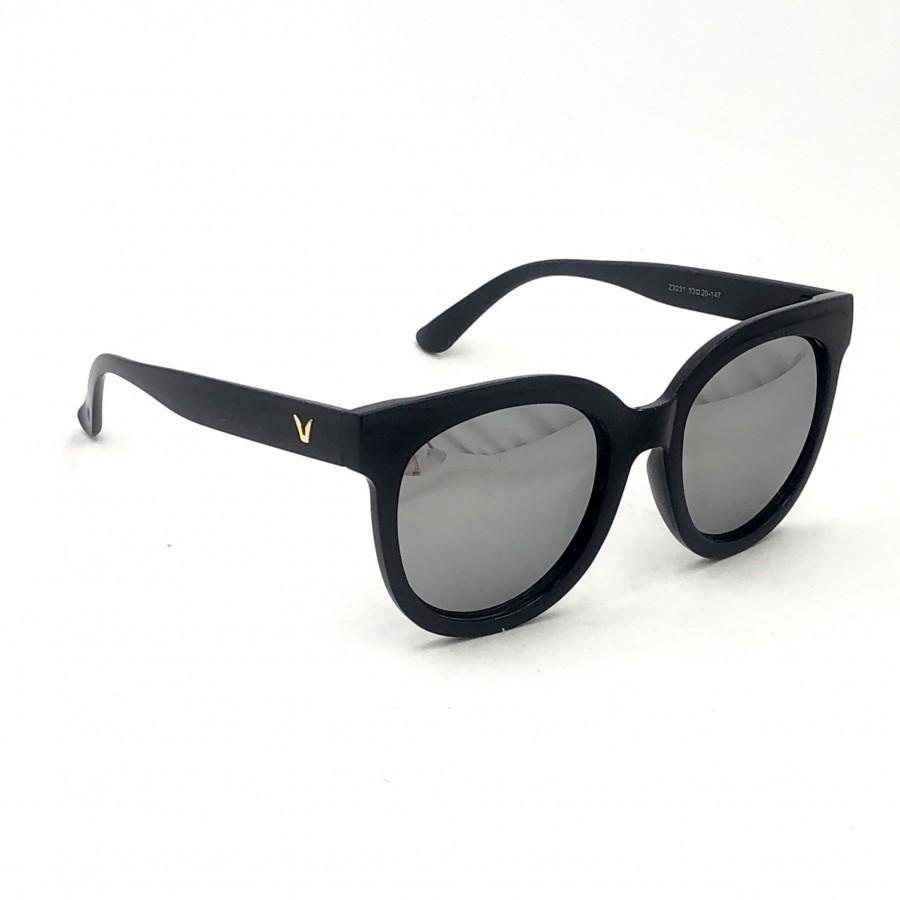 عینک آفتابی مدل Mirror-12