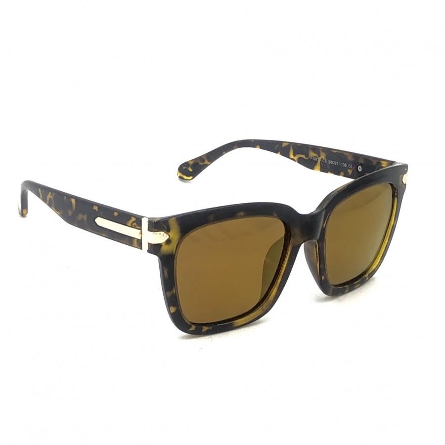 عینک آفتابی مدل Mirror-14