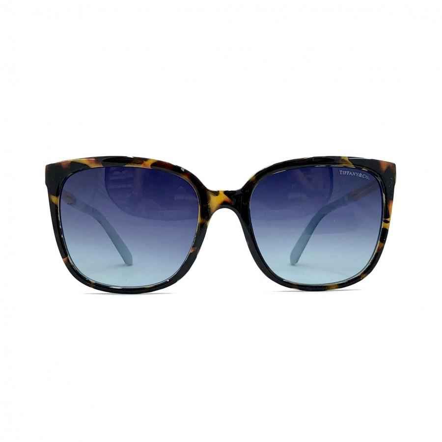 عینک آفتابی مدل Tb