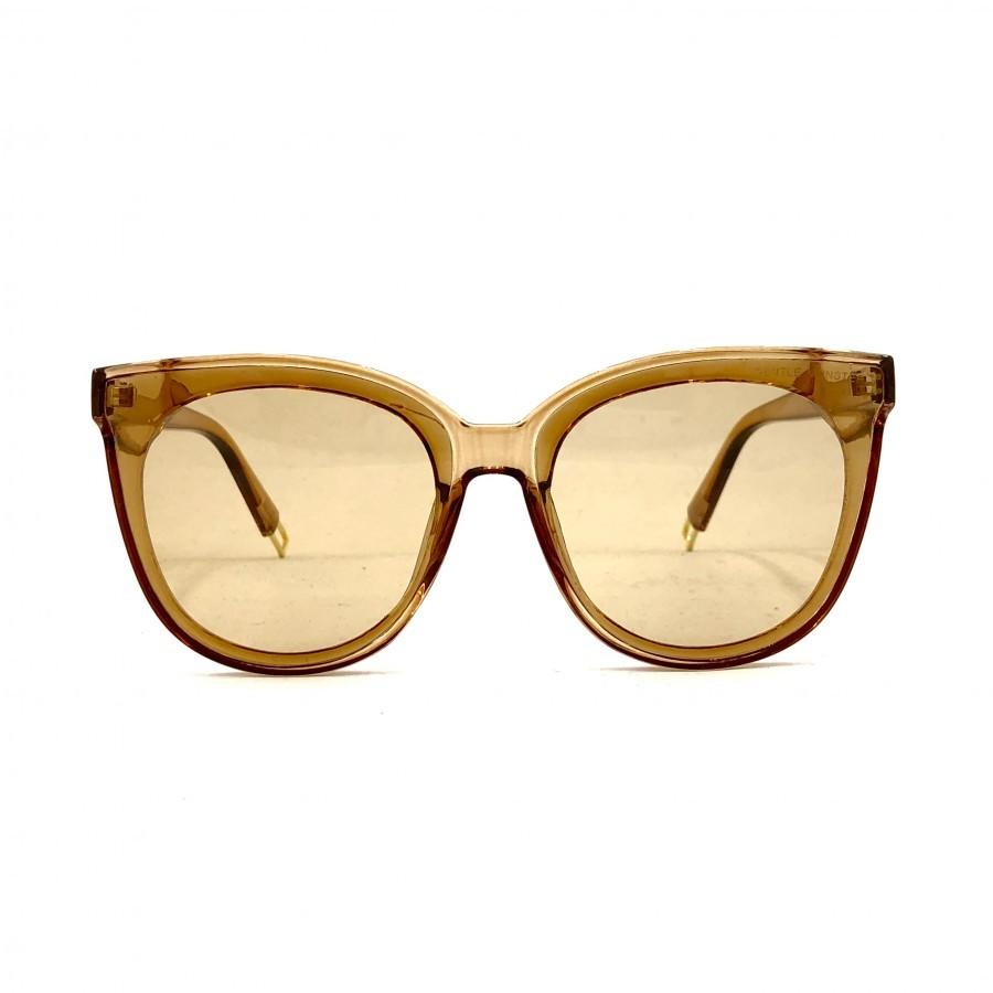 عینک آفتابی مدل Gml-3301-Nod