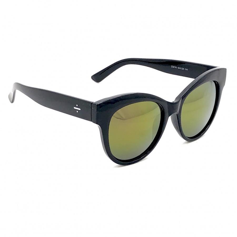 عینک آفتابی مدل Mirror-21