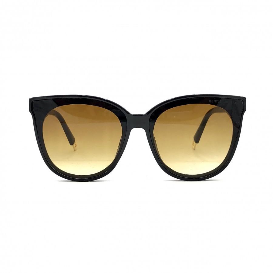 عینک آفتابی مدل Gml-Bly