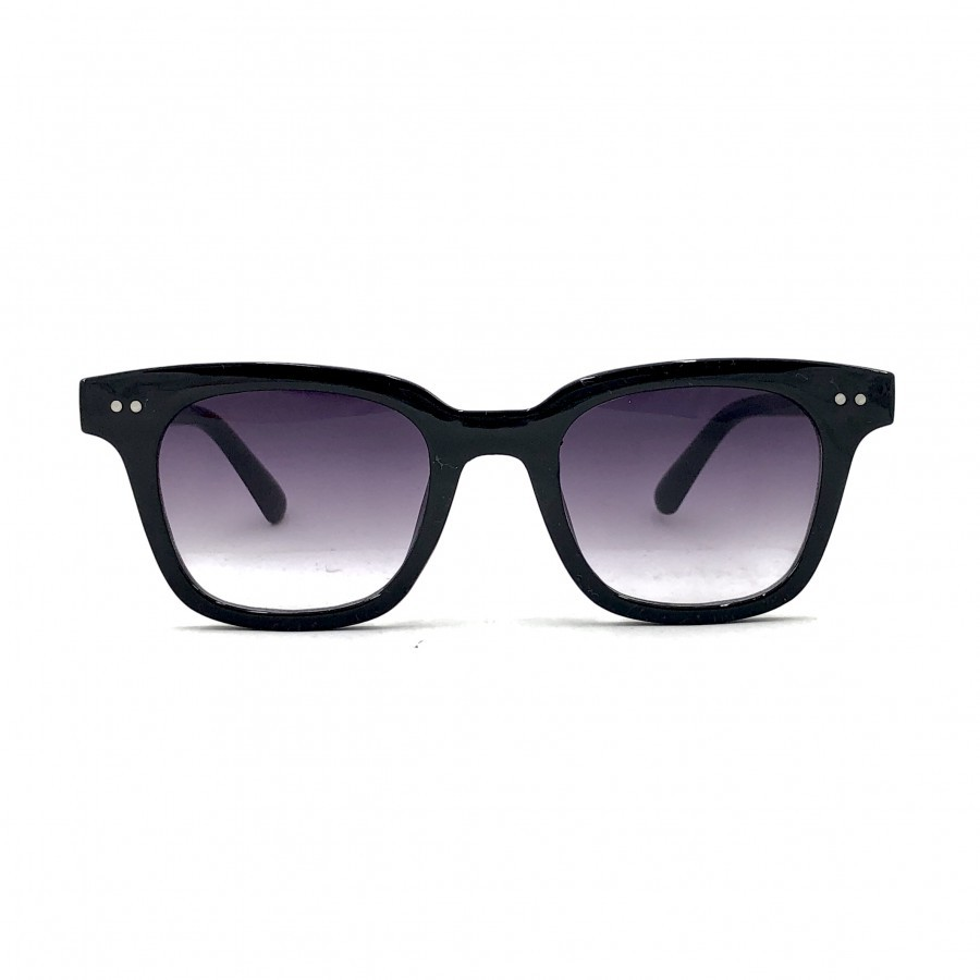 عینک آفتابی مدل Gtri-Blc