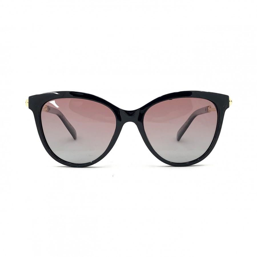 عینک پلاریزه Blgry-Blp